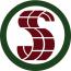 Simas Floor and Design Company logo