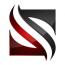 SimWave Consulting Logo