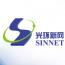SINNET Logo