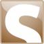 Sirren Inc Logo