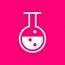 Sirup lab Logo