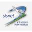 Sisnet Consultores S.A. logo