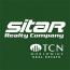 Sitar Realty Company Logo