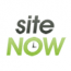 Site Now Logo