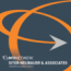 Siter-Neubauer & Associates Logo