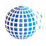 Sitewab Logo