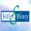 SITLER AND HENRY logo