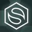 SivinTech