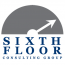 Sixth Floor Consulting Group logo
