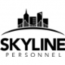 Skyline Personnel logo