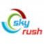 Skyrush Marketing Logo