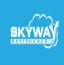 Skyway Design Firm Logo