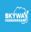 Skyway Design Firm Logo
