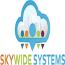 Skywide Systems LLC Logo