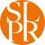 SLPR Worldwide Logo
