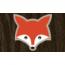 Slyfox Creative logo