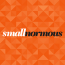 smallnormous Logo