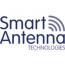 Smart Antenna Technologies Ltd logo