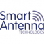 Smart Antenna Technologies Ltd Logo