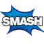 Smash Interactive Logo