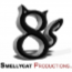 Smellycat Productions LLC Logo