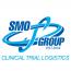 SMO-Group Logo