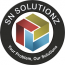 Sn Solutionz Ltd logo