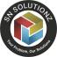 Sn Solutionz Ltd Logo