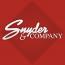Snyder & Company Logo