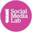 Social Media Lab Logo