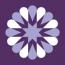 SocialFlow Logo