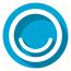 Socialweb logo