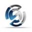 SofDigital Systems logo