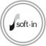 Soft-in SRL logo