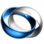 SoftMax Logo
