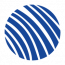 SoftTeco Logo