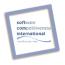 Software Competitiveness International S.A. Logo