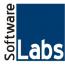 Software Lab Qatar W.L.L. Logo
