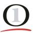 SoftwareONE Argentina Logo