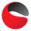 Softwyre Logo
