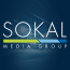 Sokal Media Group Logo