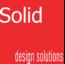 Solid Design Solutions Logo