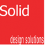 Solid Design Solutions Logo
