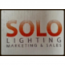 SOLO Lighting Logo