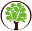 Solomon CPAs & Financial Services, PLLC Logo