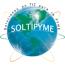 Soltipyme logo