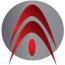 Solutionarian Marketing Logo