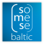 SOMESE Baltic logo