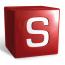 Sommer & Co. GmbH logo