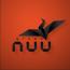 Somos Nuu logo